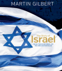 Story of Israel: From the Birth of a Nation to the Present Day Cover Image