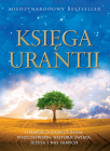 Księga Urantii: Objawia Tajemnice Boga, Wszechświata, Jezusa I NAS Samych Cover Image