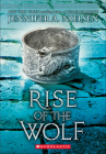 Rise of the Wolf (Mark of the Thief #2) Cover Image