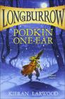 Podkin One-Ear (Longburrow) Cover Image