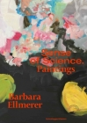 Barbara Ellmerer. Sense of Science: Paintings Cover Image