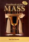 Handbook of the Mass Cover Image