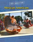 Mexican Americans (New Americans) Cover Image