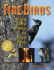 Fire Birds Cover Image