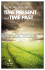 Time Present, and Time Past Cover Image