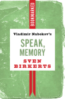 Vladimir Nabokov's Speak, Memory: Bookmarked Cover Image