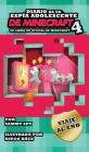 Diario De Un Espía Adolescente De Minecraft Libro 4: Viaje Al End Cover Image