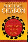 Gentlemen of the Road Cover Image