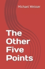 The Other Five Points Cover Image