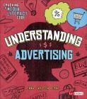 Understanding Advertising Cover Image