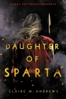 Daughter of Sparta Cover Image