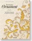 The World of Ornament, 2 Vol. Cover Image