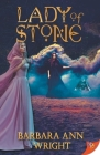Lady of Stone Cover Image