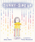 Sunny-Side Up Cover Image
