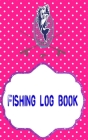 Fishing Log Book For Kids: Ffxiv Fishing Log Size 5x8 Inches Cover Matte - Ultimate - Essential # Weather 110 Pages Quality Print. Cover Image