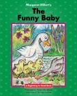 The Funny Baby (Beginning-To-Read Books) Cover Image