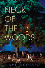 Neck of the Woods Cover Image
