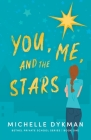 You, Me, and the Stars Cover Image