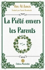 La Piété envers les Parents Cover Image