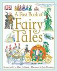 A First Book of Fairy Tales Cover Image
