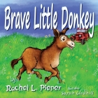 Brave Little Donkey Cover Image