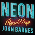 Neon Road Trip Cover Image