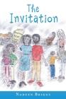 The Invitation Cover Image