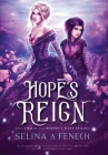 Hope's Reign Cover Image