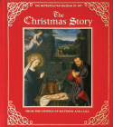 The Christmas Story [Deluxe Edition] Cover Image