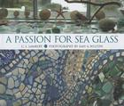 A Passion for Sea Glass Cover Image