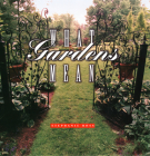 What Gardens Mean Cover Image