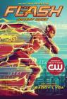 The Flash: Johnny Quick: (The Flash Book 2) Cover Image