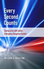 Every Second Counts: Saving Lives with India's Emergency Response System Cover Image