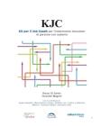 K J C KIT JOB COACH per l'inserimento lavorativo di persone con autismo Cover Image