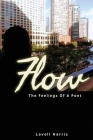 Flow: The Feelings Of A Poet Cover Image