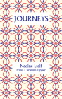 Journeys (Essential Translations Series #44) Cover Image