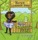 Nyra and the Lemonade Stand Cover Image