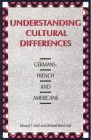 Understanding Cultural Differences: Germans, French and Americans Cover Image