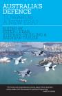 Australia's Defence: Towards a New Era? Cover Image
