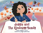 Jessie and The Kindness Beads Cover Image