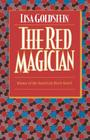 The Red Magician Cover Image