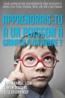 Apprendrais-tu à un poisson à grimper à un arbre? (Would You Teach a Fish - French) Cover Image