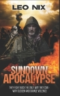 Sundown Apocalypse: Trade Edition Cover Image