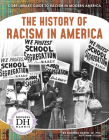 The History of Racism in America Cover Image