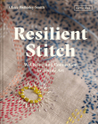 Resilient Stitch: Wellbeing and Connection in Textile Art Cover Image