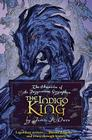 The Indigo King (Chronicles of the Imaginarium Geographica, The #3) Cover Image