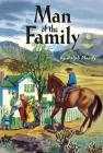 Man of the Family Cover Image