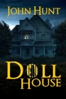 Doll House Cover Image