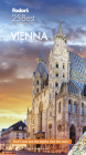 Fodor's Vienna 25 Best (Full-Color Travel Guide) Cover Image