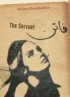 The Servant Cover Image